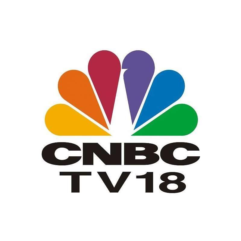 http://www.indiantelevision.com/sites/default/files/styles/smartcrop_800x800/public/images/tv-images/2018/10/17/cnbc.jpg?itok=B7BP0CZI