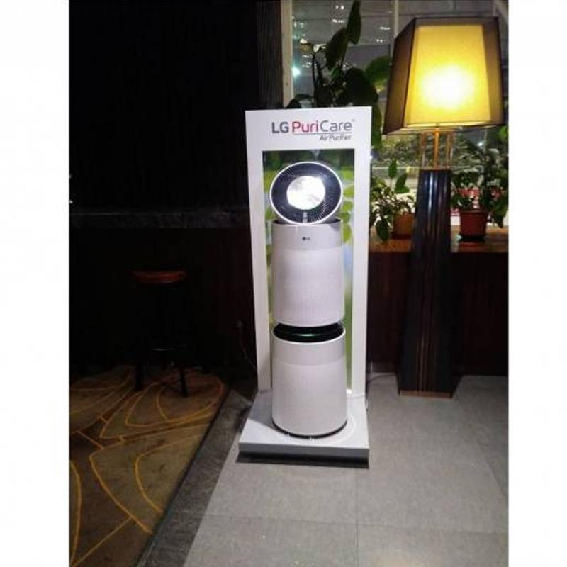 http://www.indiantelevision.com/sites/default/files/styles/smartcrop_800x800/public/images/tv-images/2018/10/19/LG_Air_Purifiers.jpg?itok=W9k-Rueh