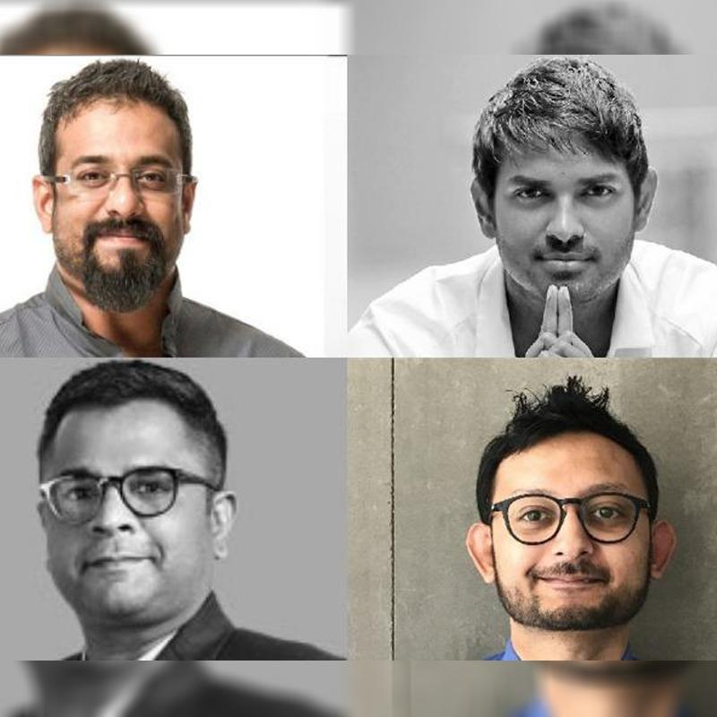 https://www.indiantelevision.com/sites/default/files/styles/smartcrop_800x800/public/images/tv-images/2018/10/19/Metoo_Dentsu.jpg?itok=LqlAaggF