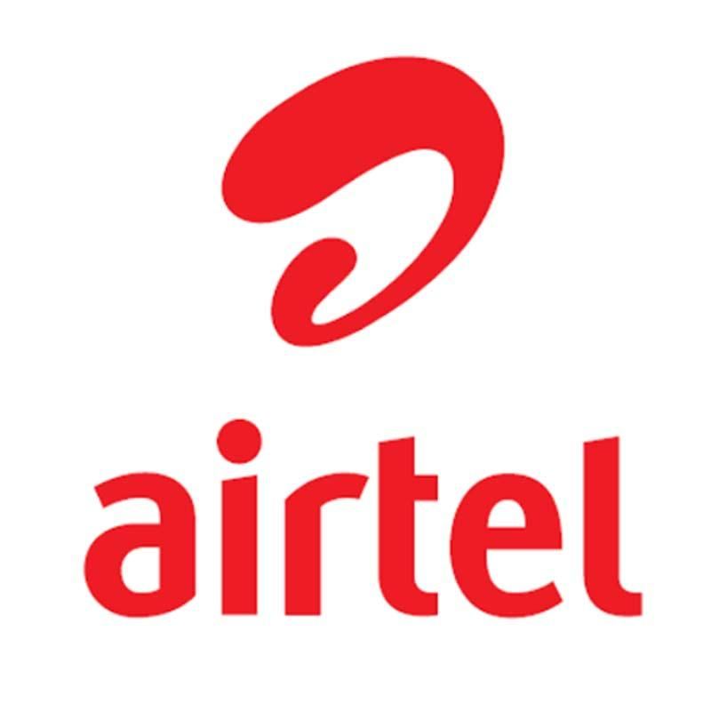 Airtel's cable biz under pressure as Jio joins market | Indian