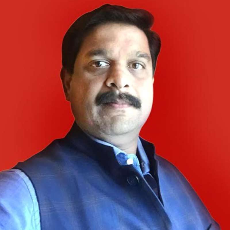 https://www.indiantelevision.com/sites/default/files/styles/smartcrop_800x800/public/images/tv-images/2018/10/22/kumar.jpg?itok=aJ8vV_J6