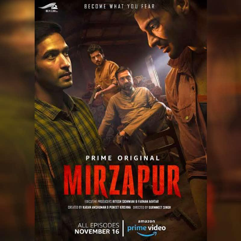 http://www.indiantelevision.com/sites/default/files/styles/smartcrop_800x800/public/images/tv-images/2018/10/23/mirzapur.jpg?itok=Ox8HoIHP