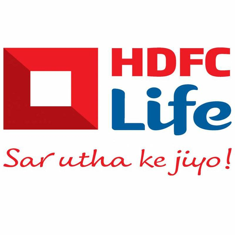 https://www.indiantelevision.com/sites/default/files/styles/smartcrop_800x800/public/images/tv-images/2018/10/25/HDFC_life.jpg?itok=cLIVkdm3