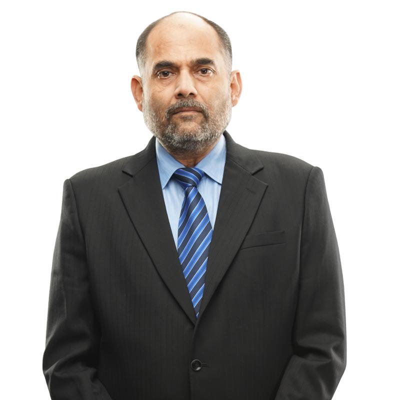 https://www.indiantelevision.com/sites/default/files/styles/smartcrop_800x800/public/images/tv-images/2018/10/25/PRABAL.jpg?itok=0tmP1m8p