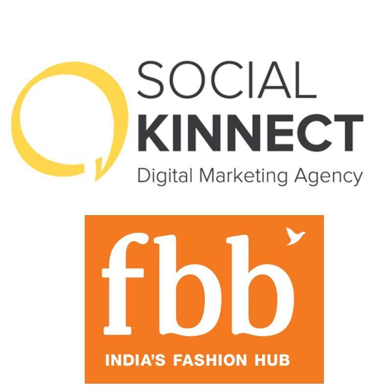 https://www.indiantelevision.com/sites/default/files/styles/smartcrop_800x800/public/images/tv-images/2018/10/25/fbb.jpg?itok=aHFaRWDY