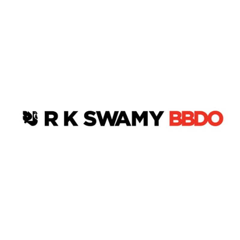 http://www.indiantelevision.com/sites/default/files/styles/smartcrop_800x800/public/images/tv-images/2018/10/26/R-K-Swamy-BBDO.jpg?itok=v_5yxvZK