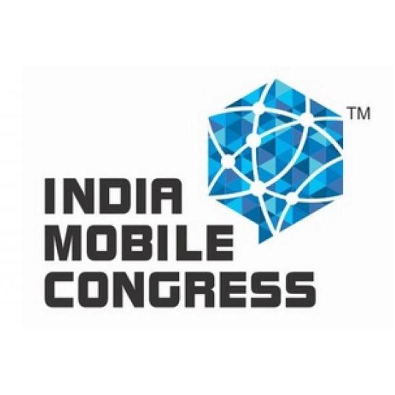 https://www.indiantelevision.com/sites/default/files/styles/smartcrop_800x800/public/images/tv-images/2018/10/26/india-mobile.jpg?itok=433D3G5W