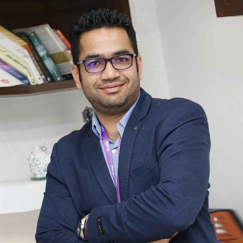 https://www.indiantelevision.com/sites/default/files/styles/smartcrop_800x800/public/images/tv-images/2018/10/27/Sahil-Chopra_CEO-and-Founder-iCubesWire.jpg?itok=4hQyvrpv