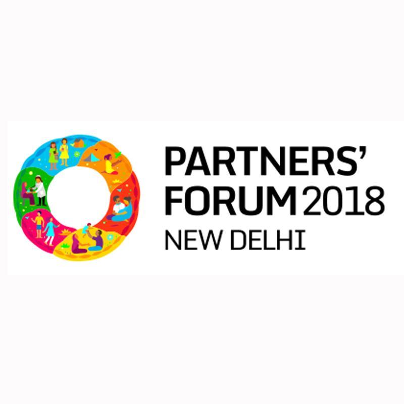 https://www.indiantelevision.com/sites/default/files/styles/smartcrop_800x800/public/images/tv-images/2018/10/31/partners-forum-2018.jpg?itok=A9ROfiAV