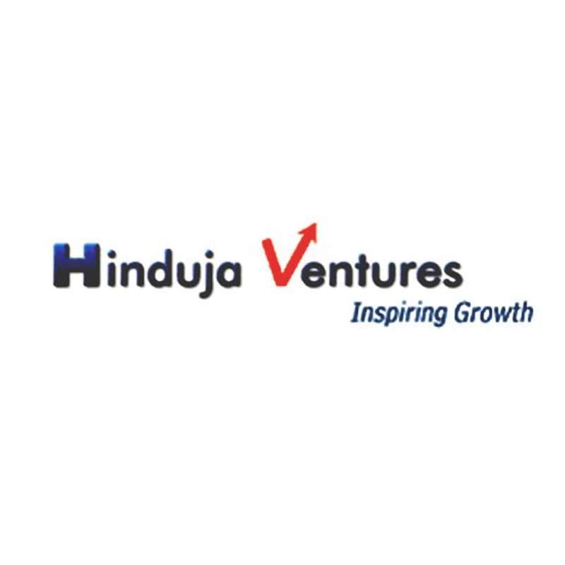 https://www.indiantelevision.com/sites/default/files/styles/smartcrop_800x800/public/images/tv-images/2018/11/01/hinduja.jpg?itok=vuXGZv8-