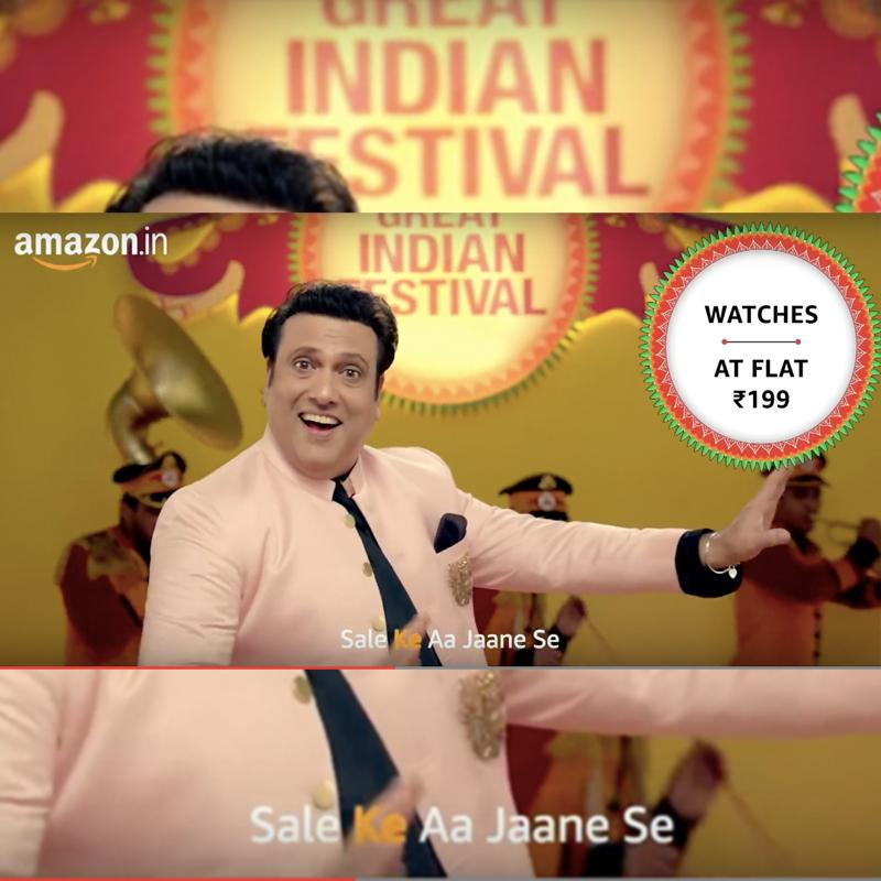 http://www.indiantelevision.com/sites/default/files/styles/smartcrop_800x800/public/images/tv-images/2018/11/03/Amazon-BARC.jpg?itok=fds0VrNv