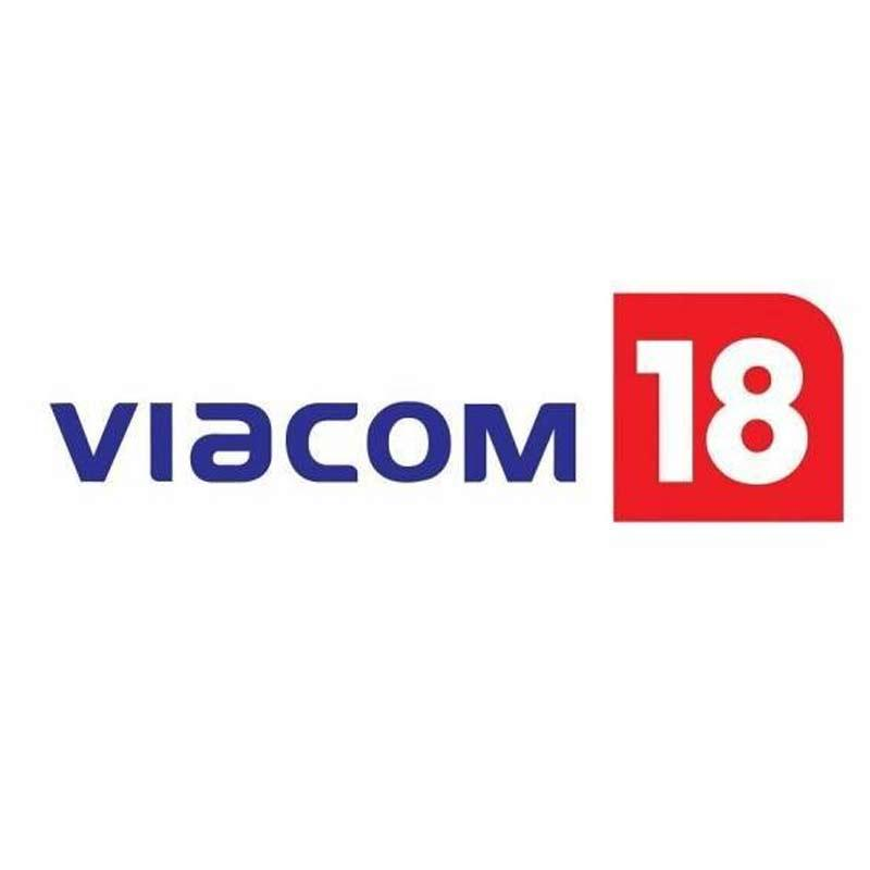 http://www.indiantelevision.com/sites/default/files/styles/smartcrop_800x800/public/images/tv-images/2018/11/05/viacom.jpg?itok=QEpof8dG