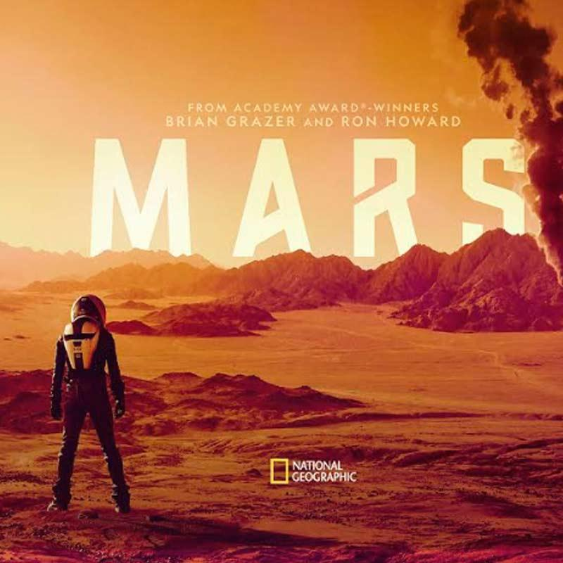 http://www.indiantelevision.com/sites/default/files/styles/smartcrop_800x800/public/images/tv-images/2018/11/06/mars.jpg?itok=TcDGcJiF