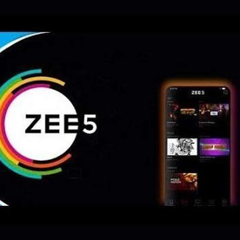 http://www.indiantelevision.com/sites/default/files/styles/smartcrop_800x800/public/images/tv-images/2018/11/06/zee5.jpg?itok=P7voc_Fo