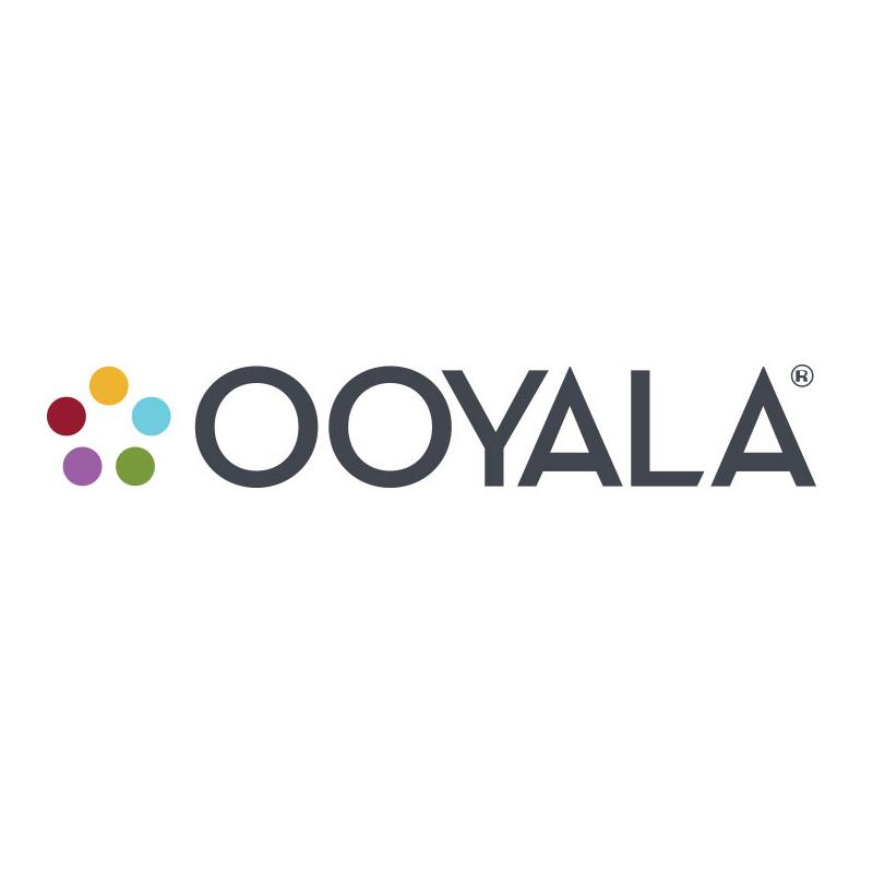 http://www.indiantelevision.com/sites/default/files/styles/smartcrop_800x800/public/images/tv-images/2018/11/09/Ooyala.jpg?itok=olGk94ZJ