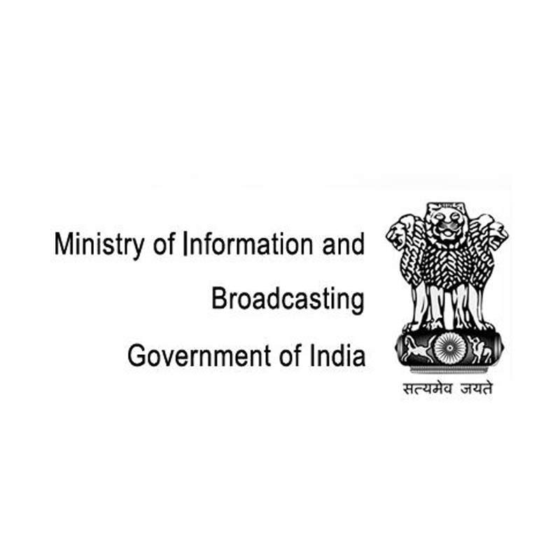 http://www.indiantelevision.com/sites/default/files/styles/smartcrop_800x800/public/images/tv-images/2018/11/09/mib_0.jpg?itok=ioN15Ly7