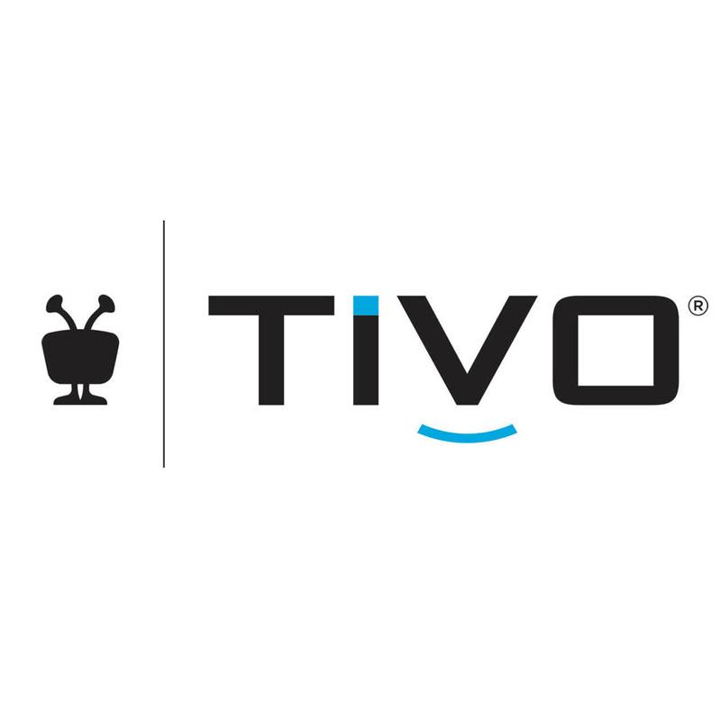 Tivo Renews Personalized Content Discovery Platform Agreement With
