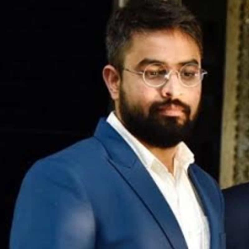 http://www.indiantelevision.com/sites/default/files/styles/smartcrop_800x800/public/images/tv-images/2018/11/12/rahul.jpg?itok=DfWKPr3Y
