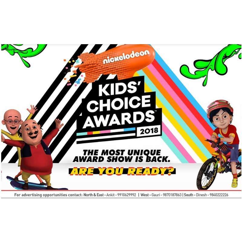 http://www.indiantelevision.com/sites/default/files/styles/smartcrop_800x800/public/images/tv-images/2018/11/13/kids.jpg?itok=y6KGtqv7