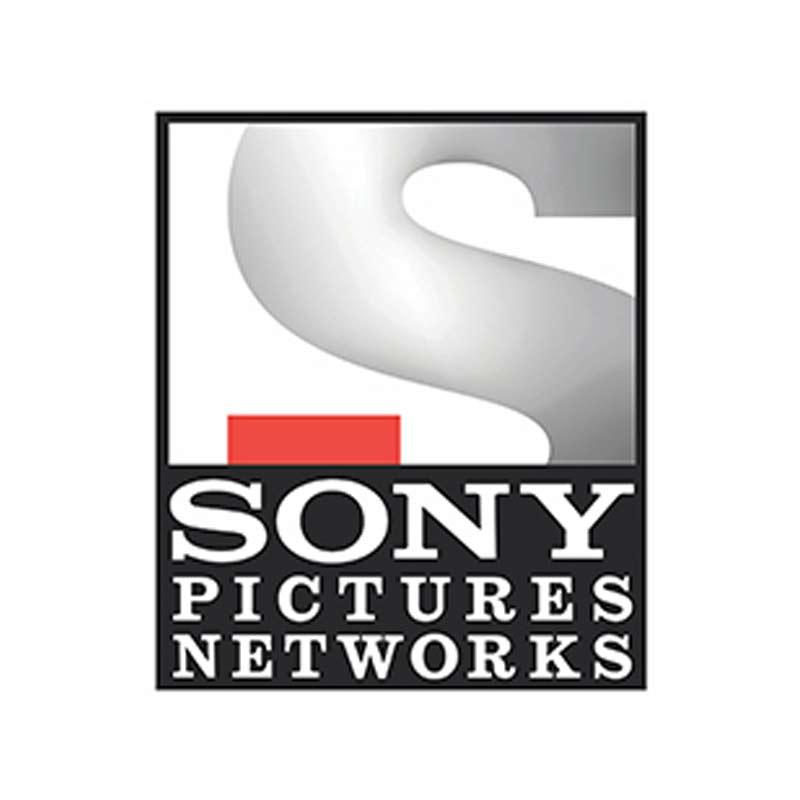 https://www.indiantelevision.com/sites/default/files/styles/smartcrop_800x800/public/images/tv-images/2018/11/13/sony.jpg?itok=TfnS3hc9
