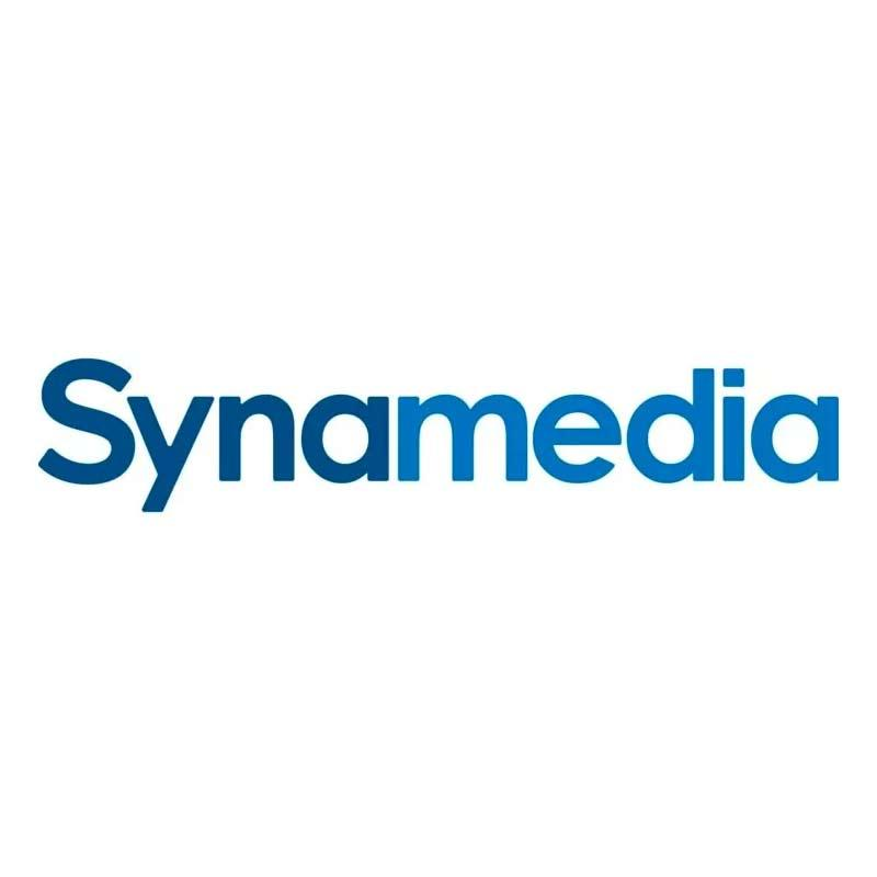 Synamedia expands executive team with appointment of Sue Couto as ...