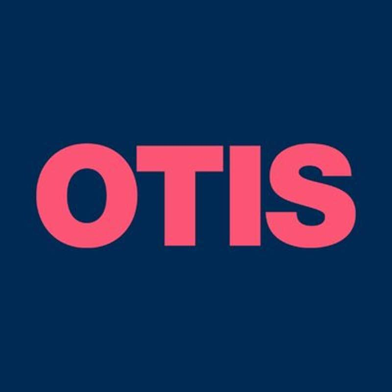 http://www.indiantelevision.com/sites/default/files/styles/smartcrop_800x800/public/images/tv-images/2018/11/14/OTIS.jpg?itok=vQlGjMPU