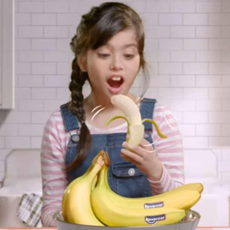 https://www.indiantelevision.com/sites/default/files/styles/smartcrop_800x800/public/images/tv-images/2018/11/14/banana.jpg?itok=79nGxEVD