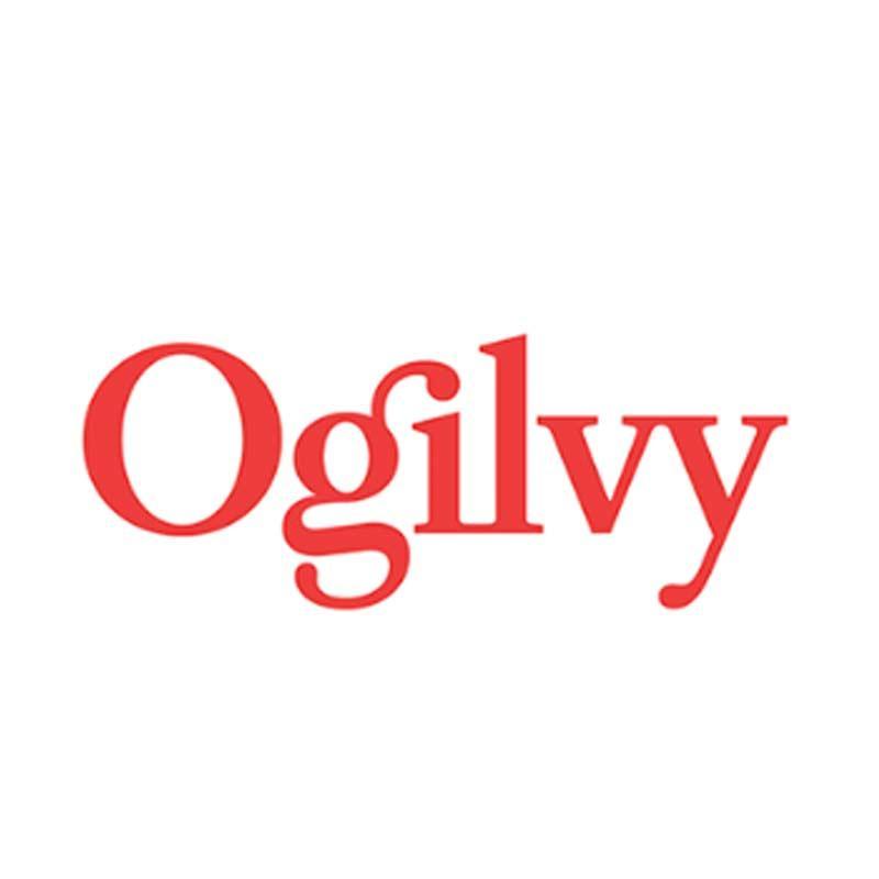 http://www.indiantelevision.com/sites/default/files/styles/smartcrop_800x800/public/images/tv-images/2018/11/14/ogilvy.jpg?itok=q2dV-aTw