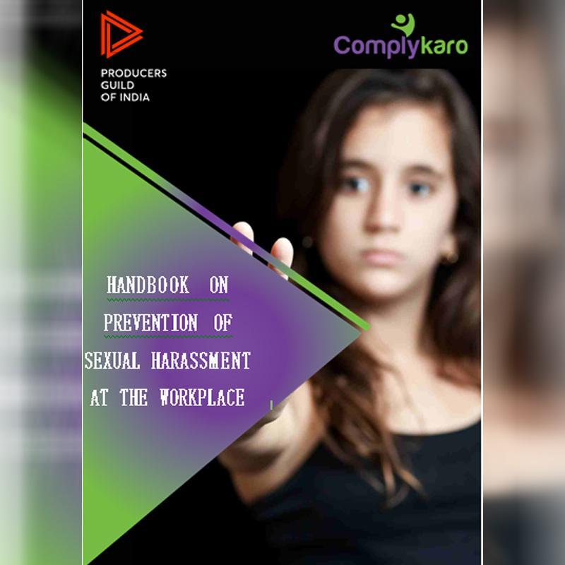 http://www.indiantelevision.com/sites/default/files/styles/smartcrop_800x800/public/images/tv-images/2018/11/15/pro.jpg?itok=yztecPPQ