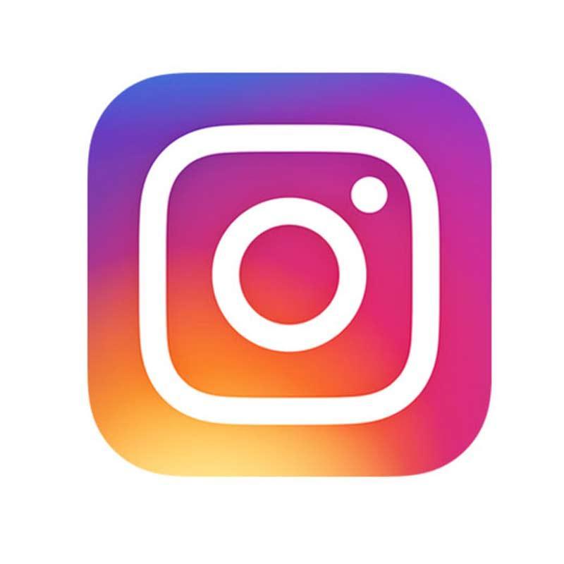https://www.indiantelevision.com/sites/default/files/styles/smartcrop_800x800/public/images/tv-images/2018/11/19/instagram.jpg?itok=51RK14qv