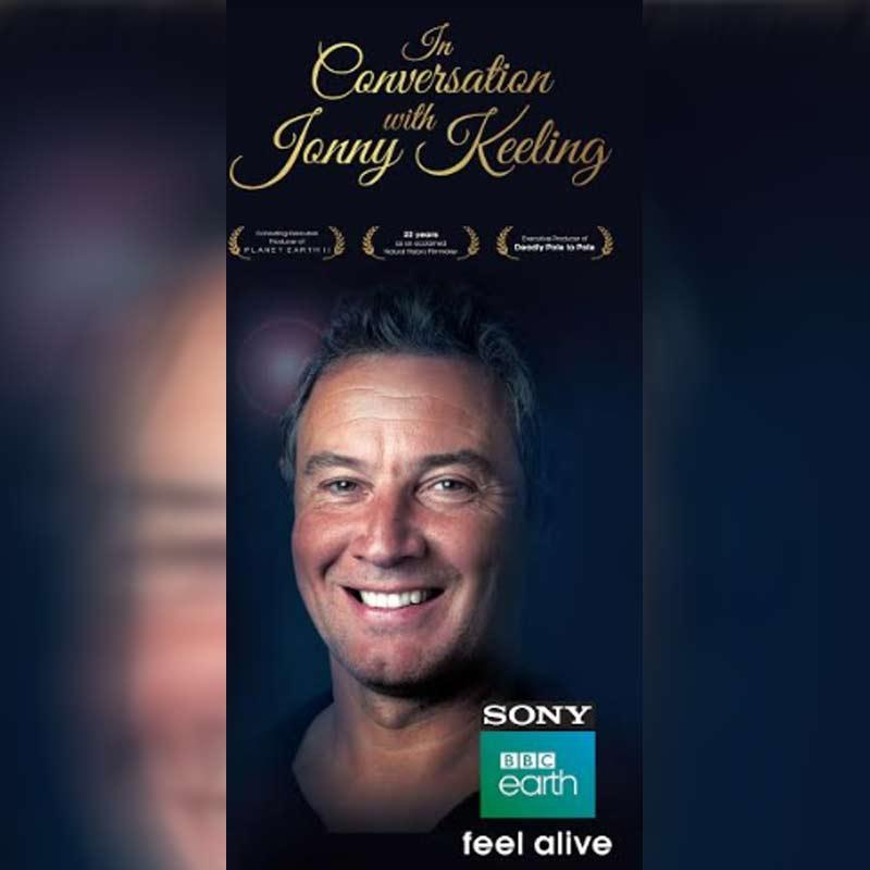 https://www.indiantelevision.com/sites/default/files/styles/smartcrop_800x800/public/images/tv-images/2018/11/19/jony.jpg?itok=TrqLlQsW