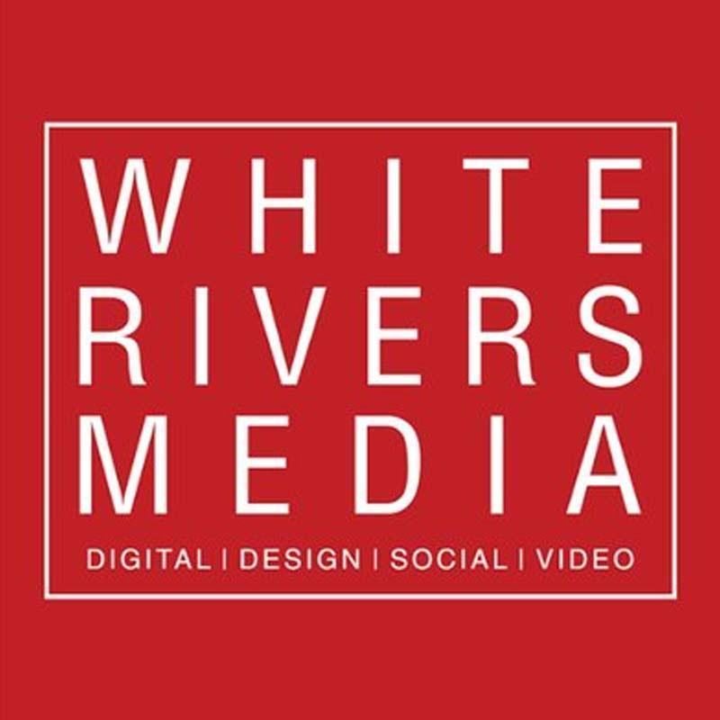 https://www.indiantelevision.com/sites/default/files/styles/smartcrop_800x800/public/images/tv-images/2018/11/19/white.jpg?itok=kIMatRkn