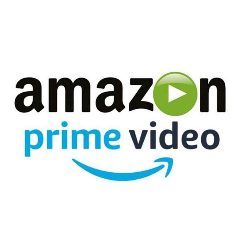 Amazone Prime Video