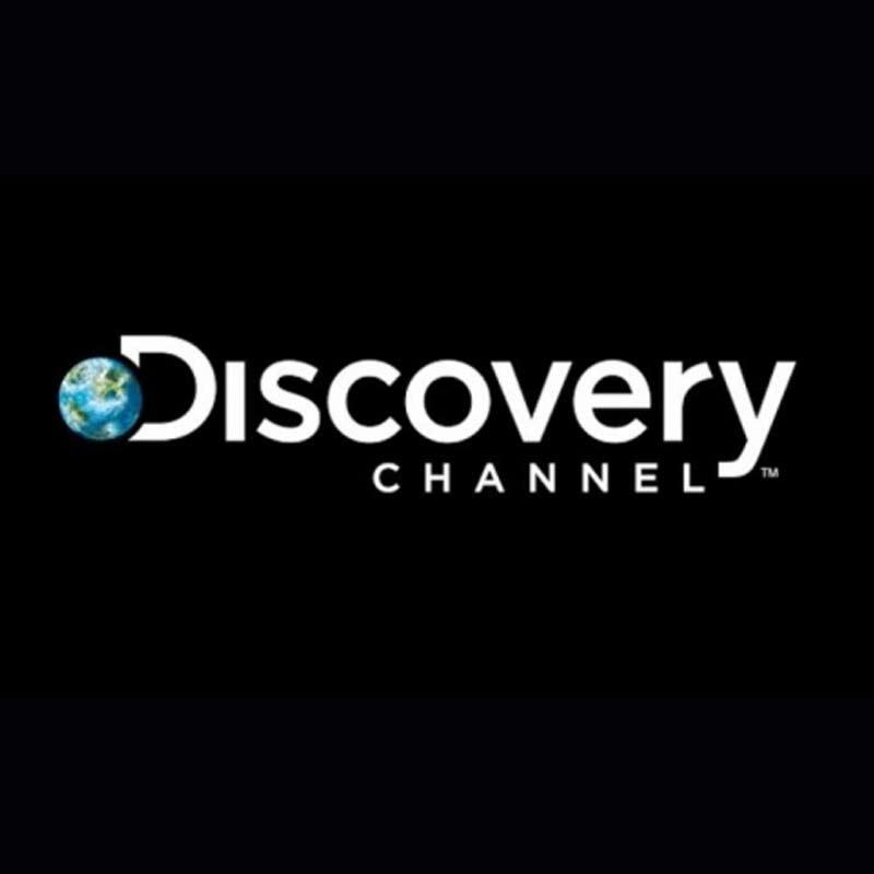 https://www.indiantelevision.com/sites/default/files/styles/smartcrop_800x800/public/images/tv-images/2018/11/21/discovery.jpg?itok=8vFGECp_