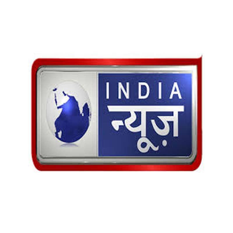 https://www.indiantelevision.com/sites/default/files/styles/smartcrop_800x800/public/images/tv-images/2018/11/23/idnai.jpg?itok=b9ck-W9y