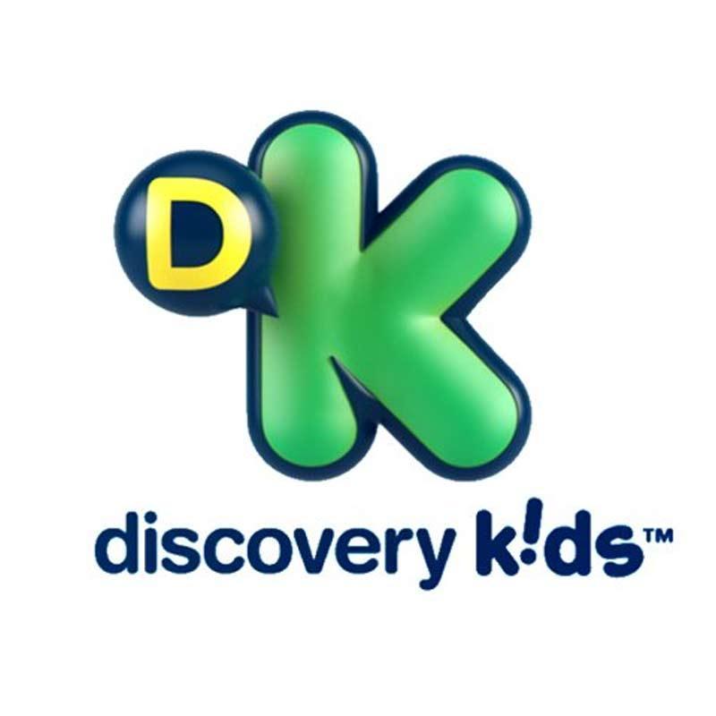 http://www.indiantelevision.com/sites/default/files/styles/smartcrop_800x800/public/images/tv-images/2018/11/23/kids_0.jpg?itok=AcUmXkxQ