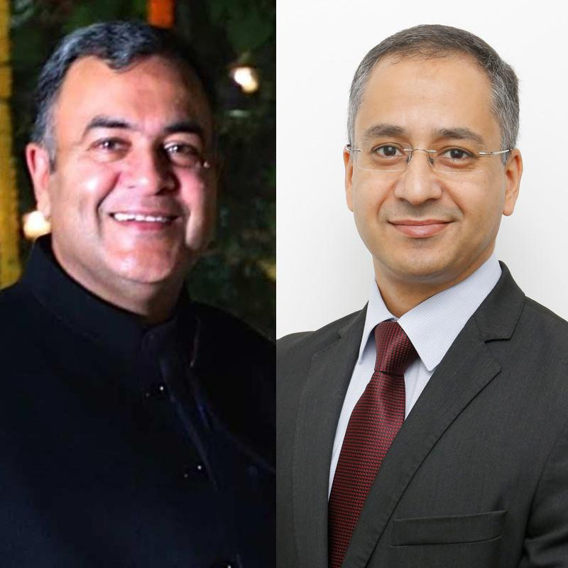https://www.indiantelevision.com/sites/default/files/styles/smartcrop_800x800/public/images/tv-images/2018/11/24/Rahul_Kansal-Avinash_Kaul.jpg?itok=thcC2iyb