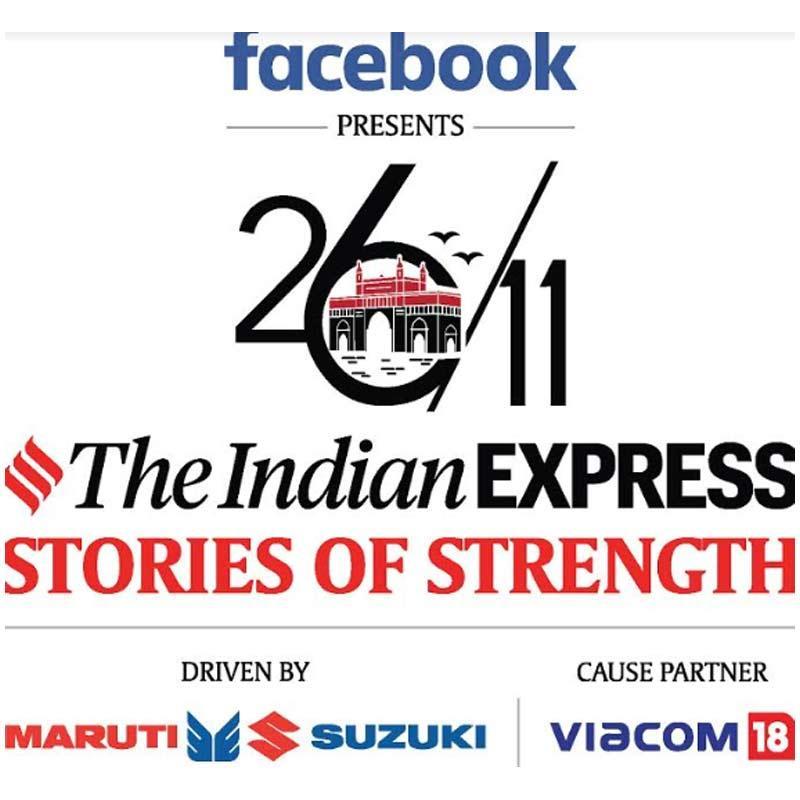 https://www.indiantelevision.com/sites/default/files/styles/smartcrop_800x800/public/images/tv-images/2018/11/24/fb.jpg?itok=eK8IVDDK