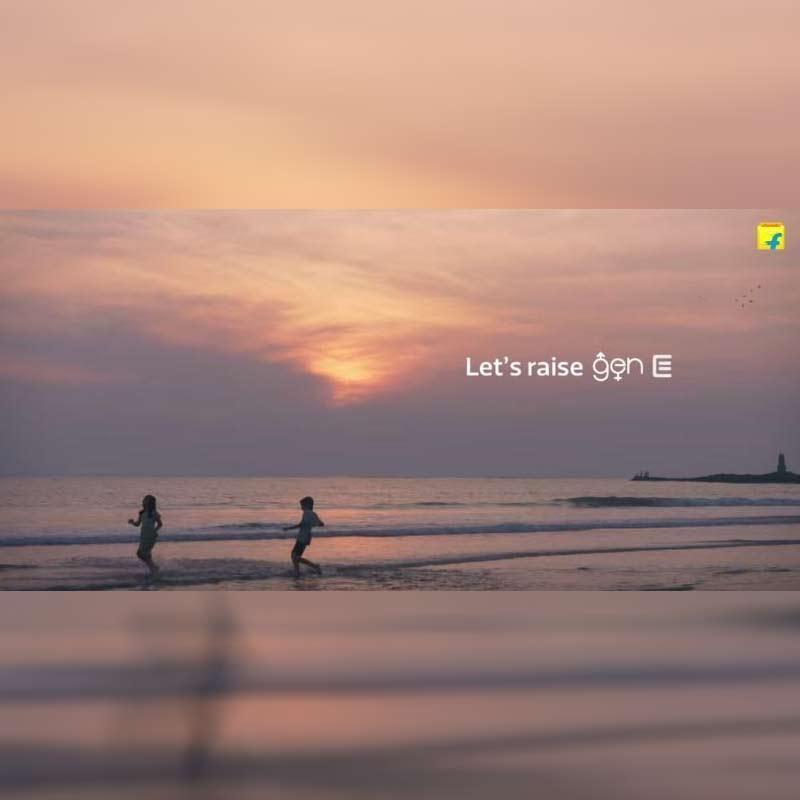 http://www.indiantelevision.com/sites/default/files/styles/smartcrop_800x800/public/images/tv-images/2018/11/26/flipkart.jpg?itok=_GbsY7_e