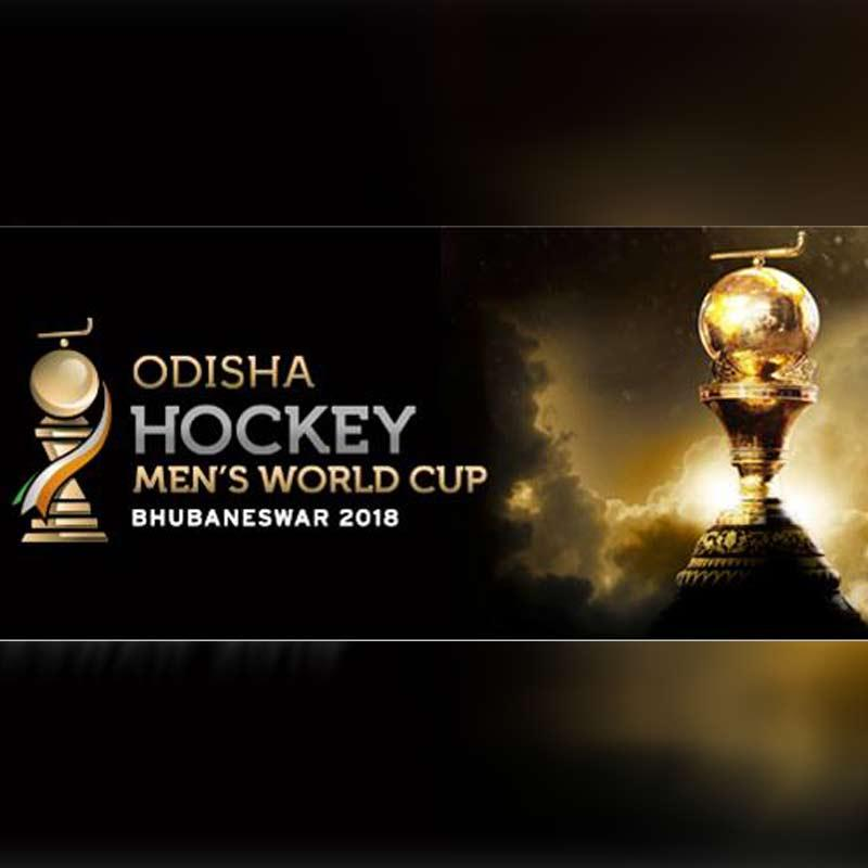https://www.indiantelevision.com/sites/default/files/styles/smartcrop_800x800/public/images/tv-images/2018/11/27/hockey.jpg?itok=idbX6iSX