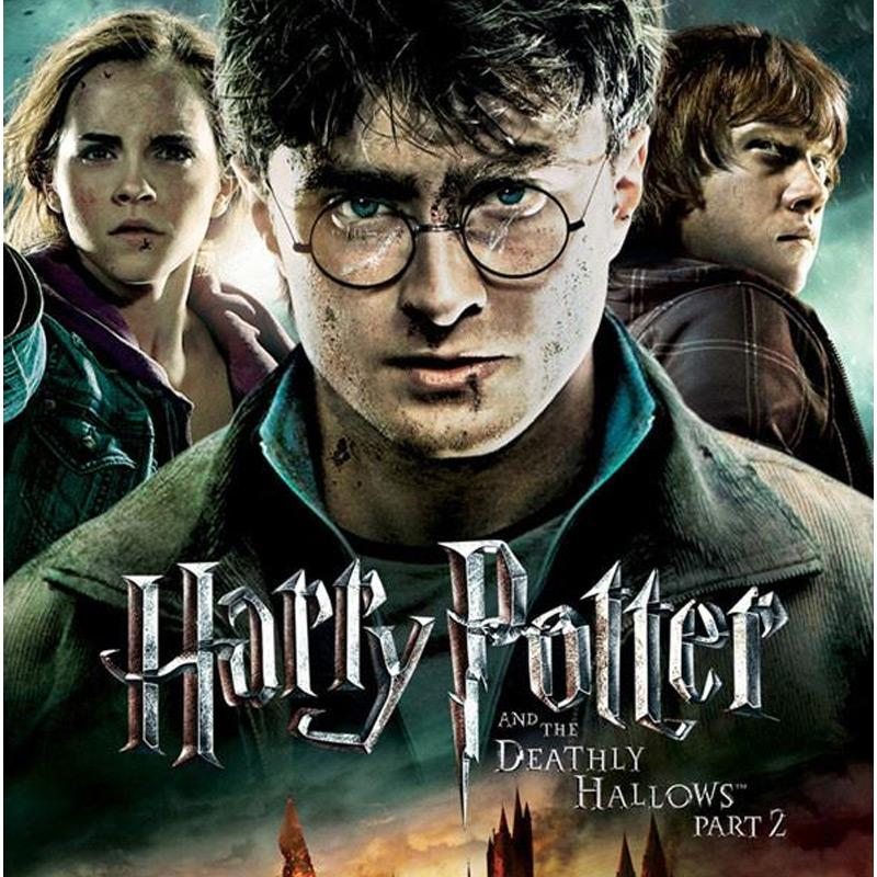 http://www.indiantelevision.com/sites/default/files/styles/smartcrop_800x800/public/images/tv-images/2018/11/29/Harry-Potter-and-the-Deathly-Hallows-Part-2.jpg?itok=5XDtLINV