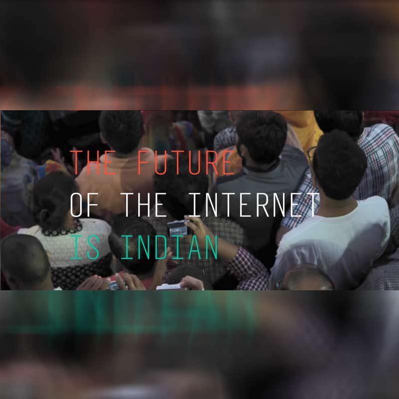 https://www.indiantelevision.com/sites/default/files/styles/smartcrop_800x800/public/images/tv-images/2018/11/30/futur.jpg?itok=6qrPRyz-