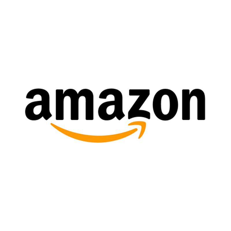https://www.indiantelevision.com/sites/default/files/styles/smartcrop_800x800/public/images/tv-images/2018/12/01/Amazon-800.jpg?itok=RjbWpftW