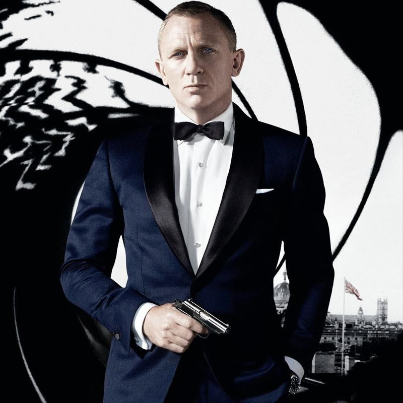 http://www.indiantelevision.com/sites/default/files/styles/smartcrop_800x800/public/images/tv-images/2018/12/03/Skyfall_0.jpg?itok=rjCXOKQX