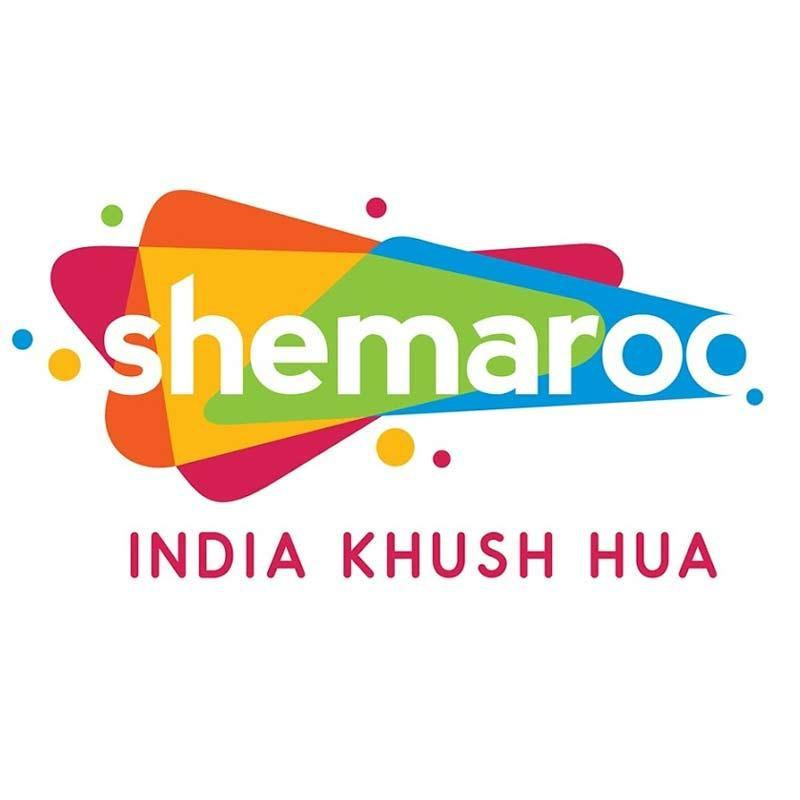 http://www.indiantelevision.com/sites/default/files/styles/smartcrop_800x800/public/images/tv-images/2018/12/03/shemaroo10.jpg?itok=Rkr72Z2o