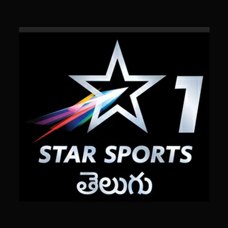 https://www.indiantelevision.com/sites/default/files/styles/smartcrop_800x800/public/images/tv-images/2018/12/04/star.jpg?itok=6ZBZpXmb