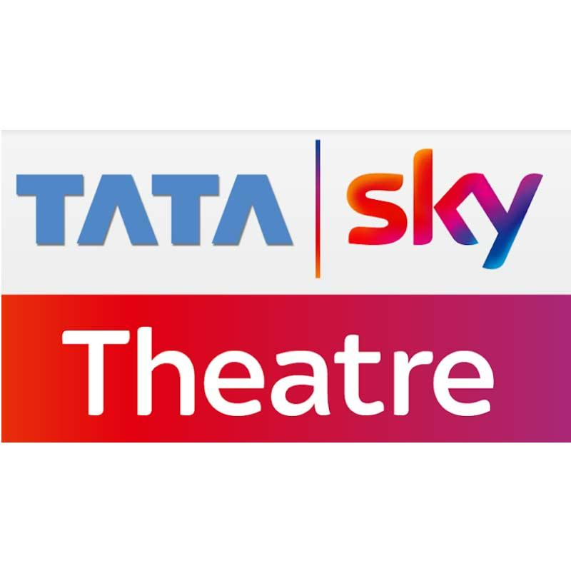 https://www.indiantelevision.com/sites/default/files/styles/smartcrop_800x800/public/images/tv-images/2018/12/04/tata-sky.jpg?itok=nXcmyWzk