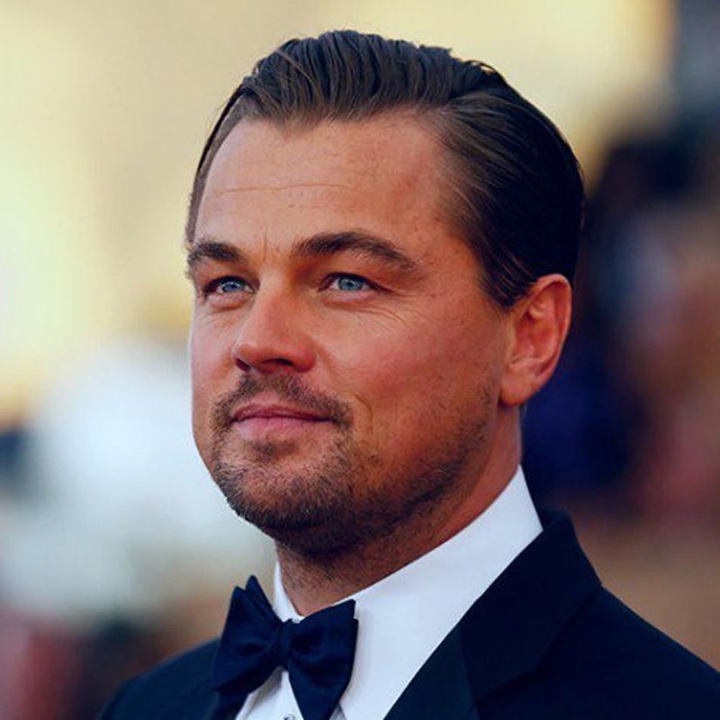 https://www.indiantelevision.com/sites/default/files/styles/smartcrop_800x800/public/images/tv-images/2018/12/05/Leonardo-DiCaprio.jpg?itok=1yl1R9jm