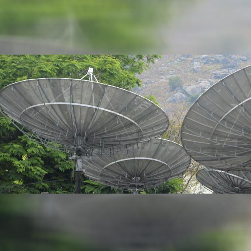 https://www.indiantelevision.com/sites/default/files/styles/smartcrop_800x800/public/images/tv-images/2018/12/05/cable-tv.jpg?itok=5rYtWxkH