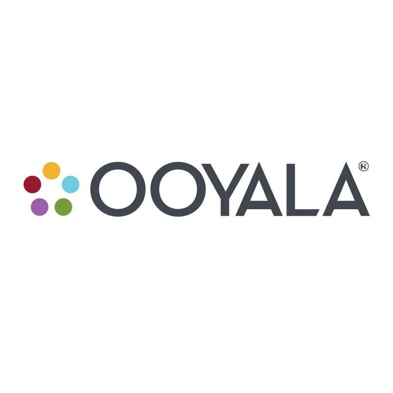 http://www.indiantelevision.com/sites/default/files/styles/smartcrop_800x800/public/images/tv-images/2018/12/05/ooyala.jpg?itok=6P9uetCG